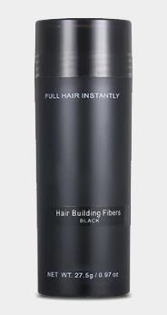 embalagem full hair