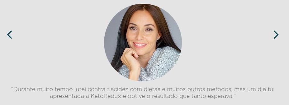 ketoredux