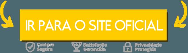 Metformin site oficial